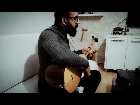 #tuncaybalcı #akustik #türküler