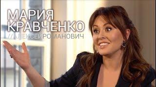 БЕЗ ВОПРОСОВ: что ждет Comedy Woman, дружба с Варнавой, времена КВН | Мария КРАВЧЕНКО
