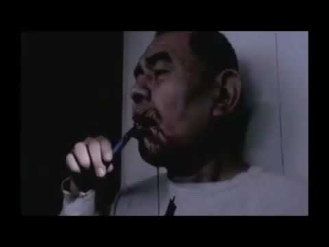 japanese-horror-movies