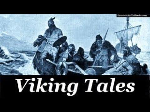 viking-tales-full-audiobook-|-greatest-audio-books