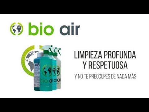 bioair-limpiador-ecológico-multiusos-para-covid-19