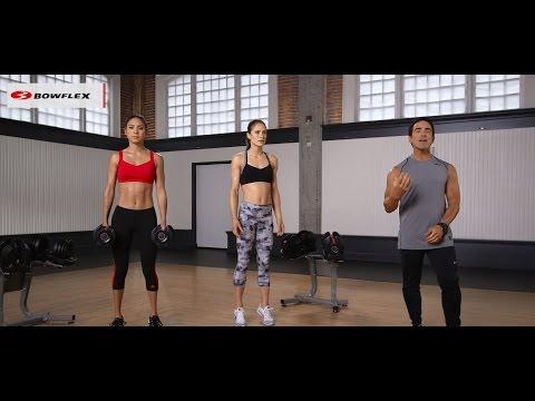 An Simple to follow Effective Calf Workout