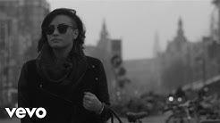 Demi Lovato - Nightingale (Official Video)