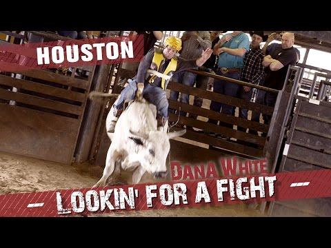 Dana White: Lookin' for a Fight – Season 1 Ep.5