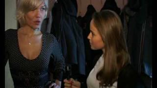 """Анна Белова - """"Седлаем вам большую грудь""""..."""