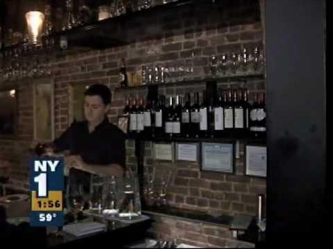 Socarrat Paella Bar