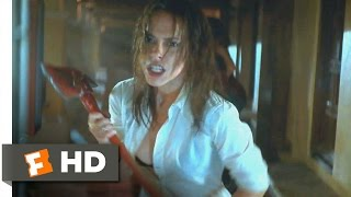 Download Video I Still Know What You Did Last Summer (1998) - Keep Running Scene (7/10) | Movieclips MP3 3GP MP4