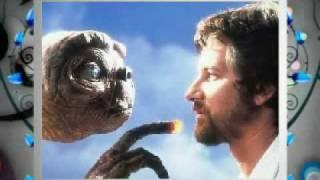 E.T., Someone In The Dark