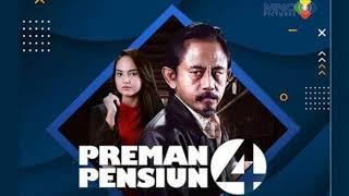 Download Mp3 Nada Dering Preman Pensiun 4   Bacsound