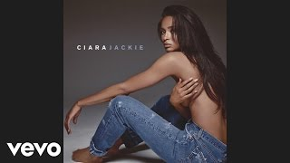 Ciara - Dance Like We're Making Love (Audio)