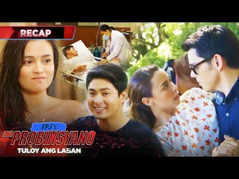 lito-makes-alyana-closer-to-him- -fpj's-ang-probinsyano-recap