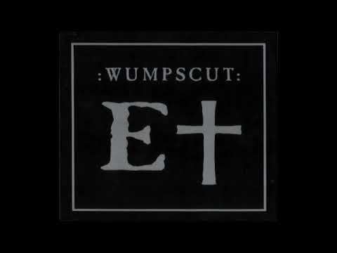Wumpscut – Embryodead (Full Album - 1997)