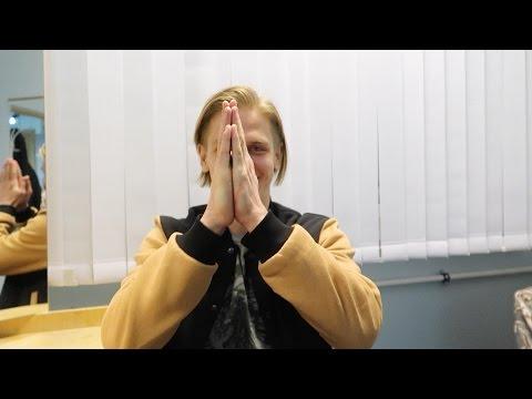 Видео, Новый Уренгой - Танцы на ТНТ 3 Сезон Тур