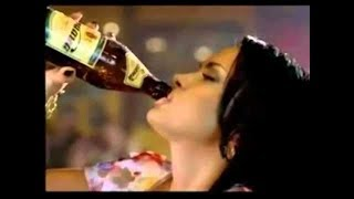 """""""Daru Ki Botal Hath M"""" Latest Rajasthani DJ Song 2018 // New Year Special Party Song 2018 //"""