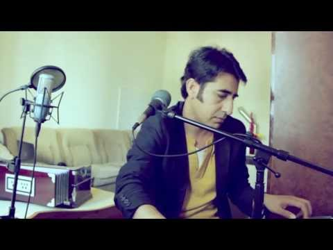 Ishaq Khan (Pashtu and Dari non stop)