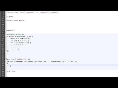 Cara Encode Javascript