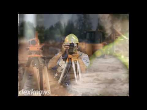 Pinnacle Land Surveying Co Colorado Springs CO 80905-3213