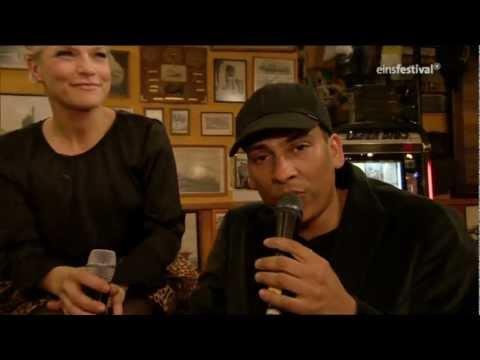 Ina Müller - Söhne Mannheims - Das Hat Die Welt Noch Nicht Gesehen (TV)