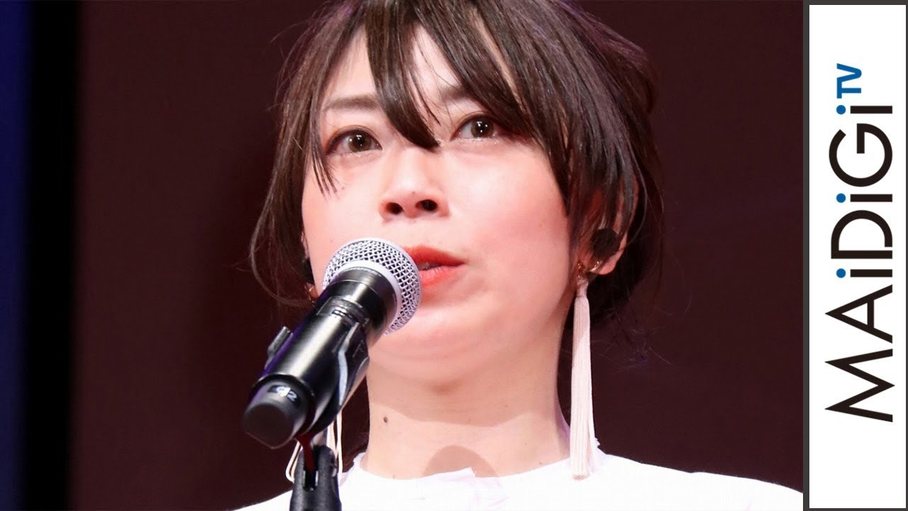 「山田尚子」の画像検索結果
