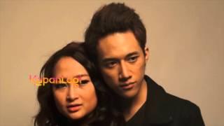 Duet, Dicky Smash-PJ Angkat Kisah LGBT