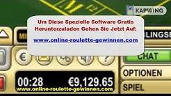 🥈 Höchster Einsatz Beim Roulette 🏅👉 Unglaubliche Roulette Manipulation (ULTRA KRASS)