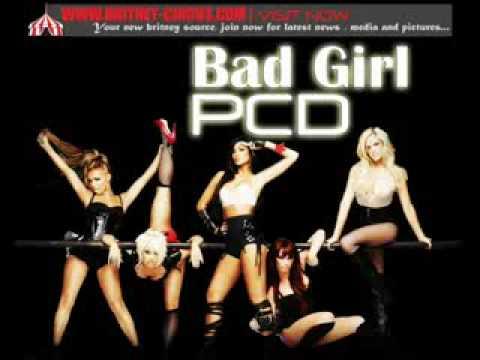 Pussycat dolls bad girl full, free full length xxx mature movie