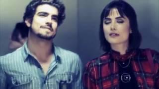 Video Música Tema Michel e Patrícia Internacional   Amor À Vida download MP3, 3GP, MP4, WEBM, AVI, FLV Juli 2018