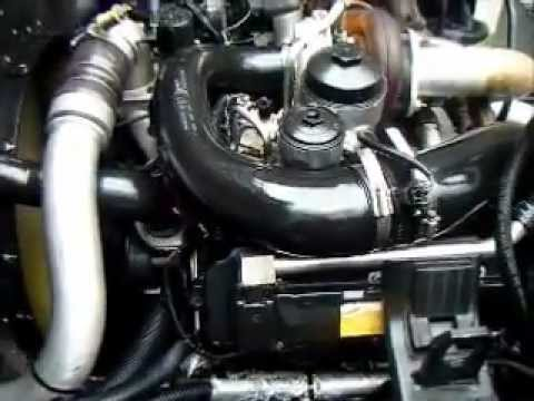 Ford Econoline Engine Diagram Cf600 2006 Wmv Youtube