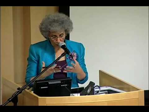 Penn Hosts International Congress on Women's Health Issues