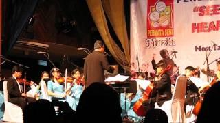 Pokok by Permata Seni Muzik (Orchestral String)