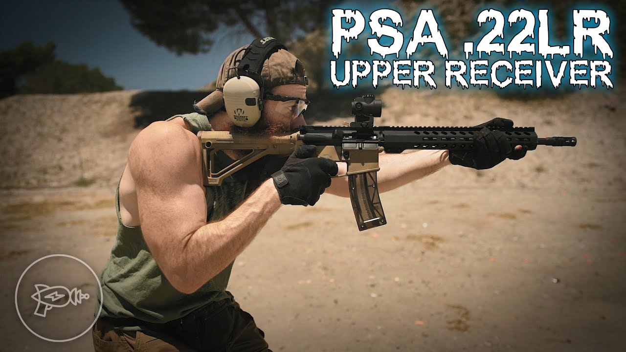 Ar style 22 reviews
