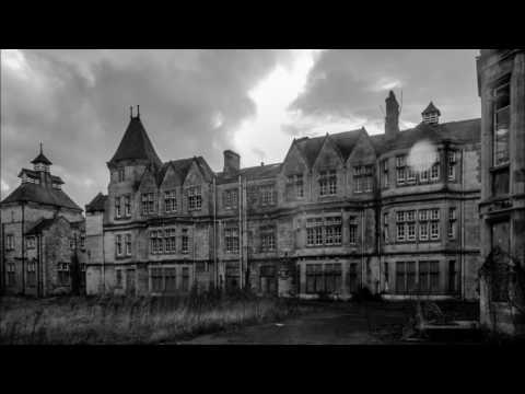 The Orphanage - Steve Watts