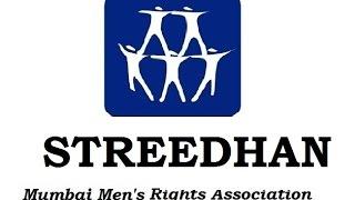 What is Streedhan Kya hai Streedhan HINDI