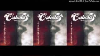 Cokelat - Halo Halo Bandung Free Download Mp3