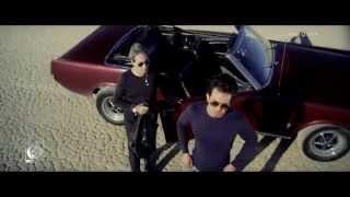 Black Cats - Tamoomam Kon OFFICIAL VIDEO HD
