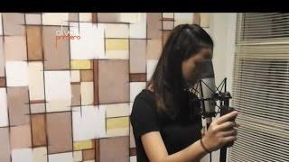Priscilla Thania - Jangan Kau Bohong (Cover)