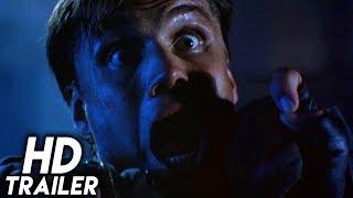 Dark Angel 1990 Original Trailer Hd 1080p Youtube