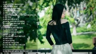 nhạc chữ tình rimex tháng 9