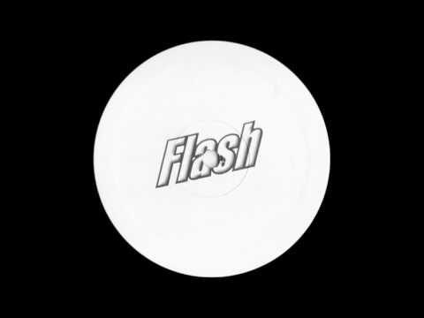 Flash Brothers ‎– Amen (Original Mix) [HD]