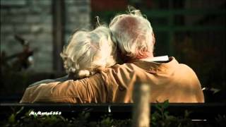 Charlie Landsborough - My Heart Would Know (HQ) + lyrics