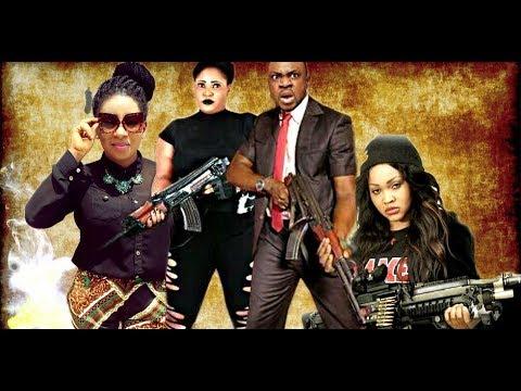 Download SANWO OLE  | ODUNLADE ADEKOLA AWARD WINNING YORUBA MOVIE