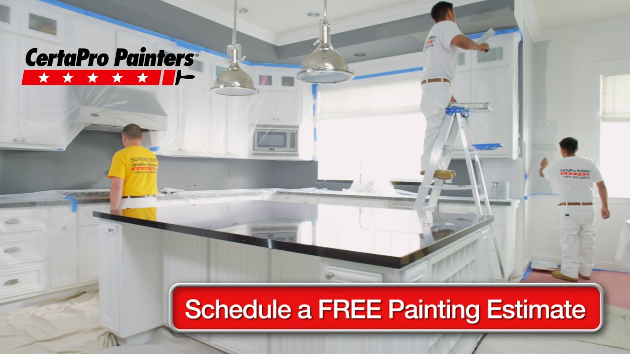 home painting short hills nj house painter 07078 essex county