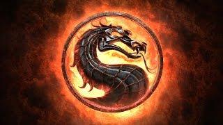 Смертельная Битва 3 / Mortal Kombat 3 Русский Тизер