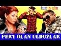 ILK 5 LIK Pert olan Azeri Ulduzlar