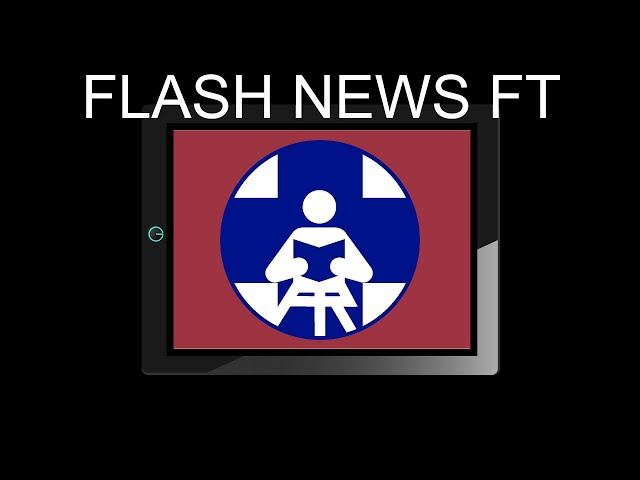 ℹ️A.I.FI. Channel - FlashNewsFT (7) - 11 Maggio 2020