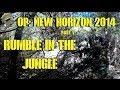 DesertFox Airsoft OP: New Horizon 2014 Part 2: Rumble in  ...