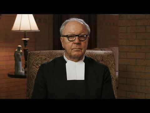 The Life And Death Of Brother James Miller, FSC