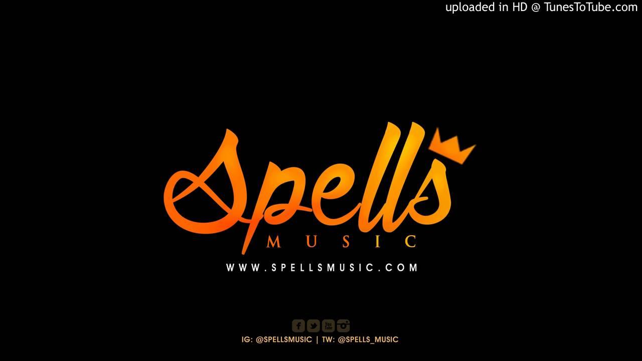 Download Olamide - Abule Sowo - spellsmusic.net