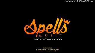Olamide - Abule Sowo - spellsmusic.net