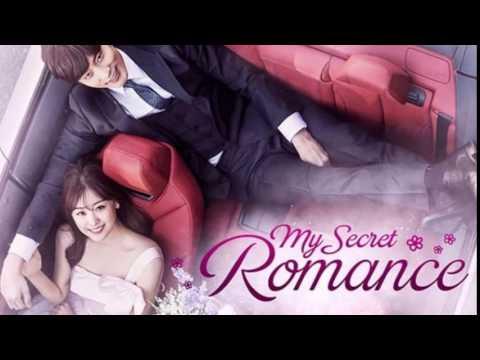Descargar Drama My Secret Romance Sub Español Mega 1212Especial